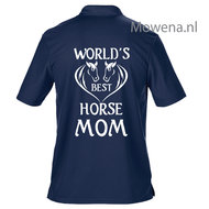 Unisex-polo-worlds-best-horse-mom-ptu113