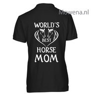Dames-polo-worlds-best-horse-mom-ptu113