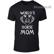 unisex-worlds-best-horse-mom-ptu113
