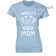 Dames-worlds-best-horse-mom-ptd113-vk