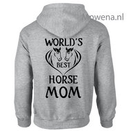 Vest-worlds-best-horse-mom-PV0113