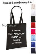 Tas-fanTAStische-mama-bepaal-zelf-de-naam-ts005