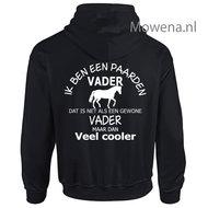 Vest-paardenvader-maar-dan-veel-cooler-PV0116