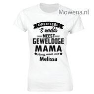 s-werelds-meest-geweldige-mama-LFD019