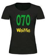 zwart/groen/geel