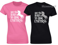 Glitterzilver-of-holografisch-of-normale-opdruk-unicorns-dames-ptu121
