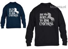 Glitterzilver-of-holografisch-of-normale-opdruk-kids-sweater-KPV0099