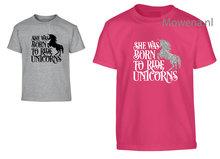 Glitterzilver-of-holografisch-of-normale-opdruk-kids-shirt-KPV0099