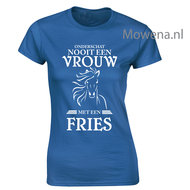 BF-maat-L-Dames-shirt-Royal-blue