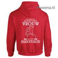 Kies-je-eigen-ras-hoodie-achterkant-div.kleuren-PH0064