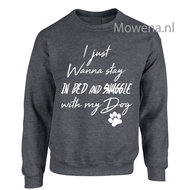 sweater-I-just-wanna-stay-in-my-bed-div-kleuren-DV060