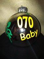 070-baby-of-naam-baby