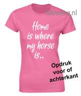 Dames-Home-is-where-the-horse-is..-ptd124