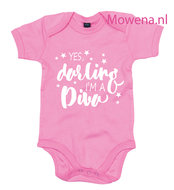 Yes-darling-Im-a-diva-R007