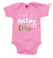 Yes-darling-Im-a-diva-Luipaard-print-R008