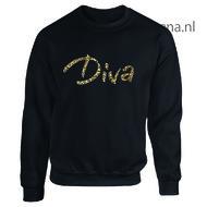 Diva-sweater-vk-LFS125