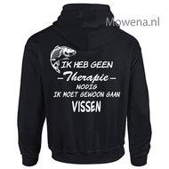 Vest-Geen-therapie-nodig-vissen-VV001