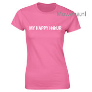 Dames--my-happy-hour-hondenpootje-dtd127