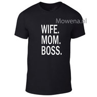 Unisex-WIFE.-MOM.-BOSS.-LFD021