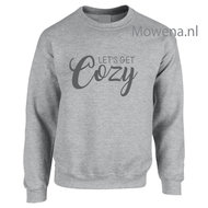 Sweater-Lets-get-cozy-LFD022