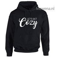 Hoodie-Lets-get-cozy-LFD022