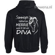 Vest-Sommigen-hebben-een-merrie-maar-ik-een-Diva-PV0126