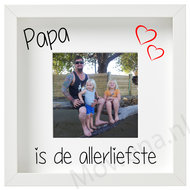 Papa-is-de-allerliefste-FL004