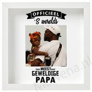 Officieel-swerelds-meest-geweldige-papa-FL005