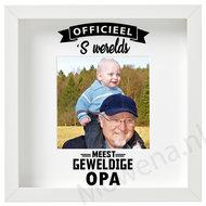 Officieel-swerelds-meest-geweldige-opa-FL006